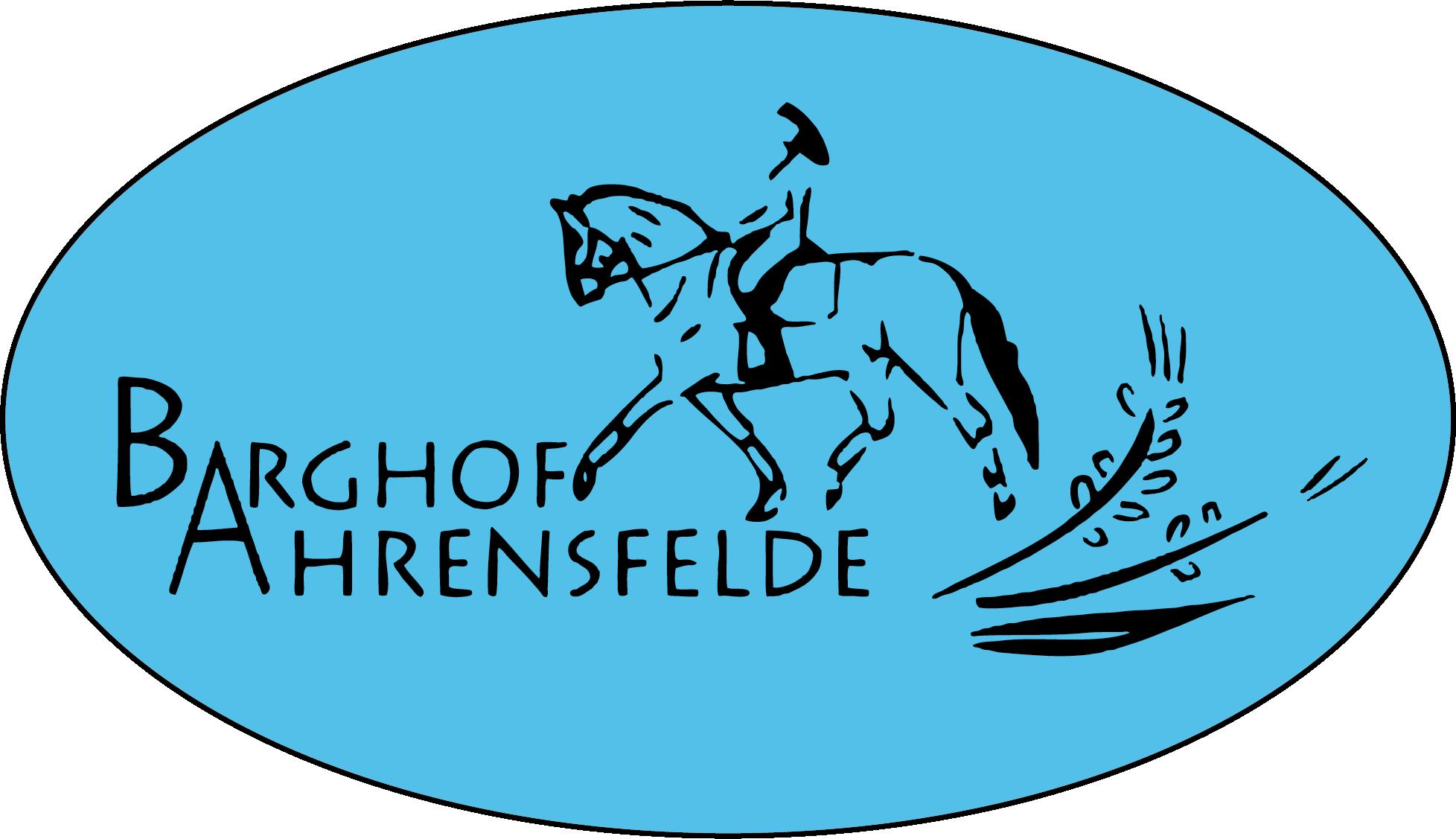 Barghof Ahrensfelde